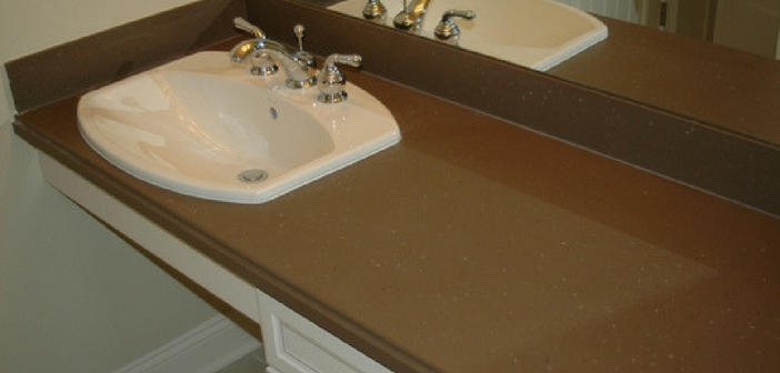 Handicap sink and vanity selection and installation tips accessible homes advisor making - Things to consider when choosing a kitchen sink ...