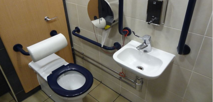 Safety Handicap Bathroom Accessories Which Are The Most Important Accessible Homes Advisor